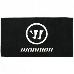Warrior Towel L Rankšluostis