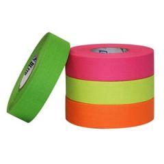 Blue Sports 24mm x 23m Stick Tape