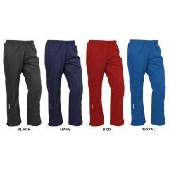 Bauer LIGHTWEIGHT WARMUP PANT Senior Sportinės kelnės