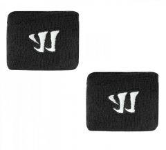 Warrior Wrist Band Защита кисти
