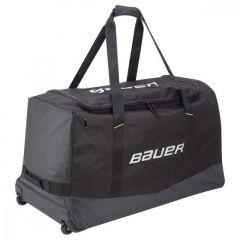 Bauer S19 CORE Wheel Junior Ice Hockey Bag