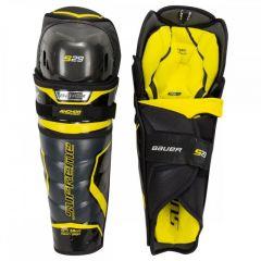 Bauer Supreme S19 S29 Senior Kojų apsaugos