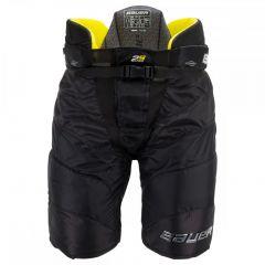 Bauer Supreme S19 2S PRO Senior Ice Hockey Pants