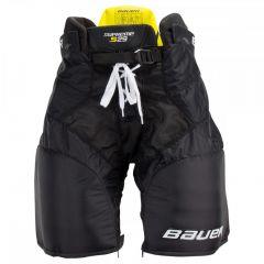Bauer Supreme S19 S29 Junior Трусы Xоккейные