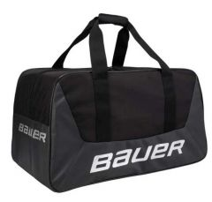 Bauer S19 CORE CARRY Youth Ice Hockey Bag