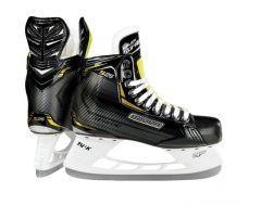 Bauer Supreme S25 Senior Ice Hockey Skates