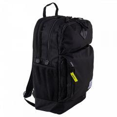 Warrior Q10 Backpack Day Krepšys